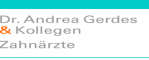 Praxis Für Allgemeine Zahnheilkunde Und Endodontie, Dr. Andrea Gerdes & Kollegen