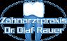 Zahnarztpraxis Dr. Med. Den. Olaf Rauer