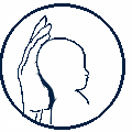 Kinder- Und Säuglings-behandlung